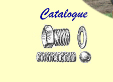 link to catalogue of Austin Seven spare parts